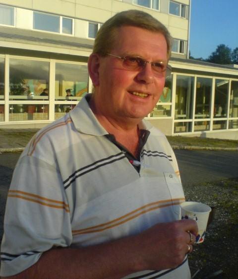 Bodensee-OPEN 2017 med Sheila og Gunnar Johnsen